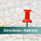 Directions / Address